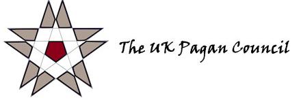 The UK Pagan Council